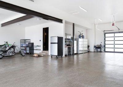 Garage Epoxy-min