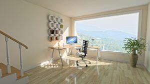 Dallas-Epoxy-Pros Floor solutions Dallas