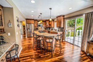 dallas-epoxy-pros-Polished-Concrete-Colors-and-Designs-Dallas
