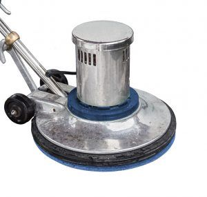 Polishing Floor Equipment
